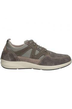 Chaussures Zen 877829(101592075)