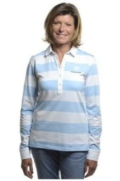 Polo Racing 1882 Polo rugby femme - Racing 92 -(88694100)