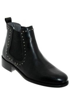 Boots Folies York(88542907)