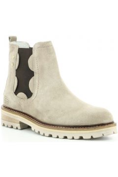 Boots Hush puppies Clemente(115629197)