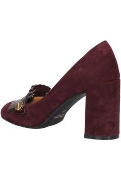Chaussures escarpins Noa 7002(115574533)