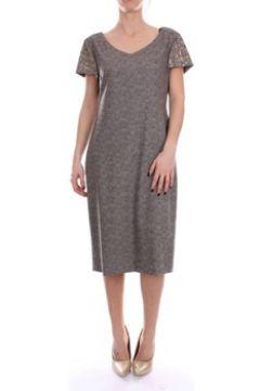 Robe Moschino A04016121(115502852)