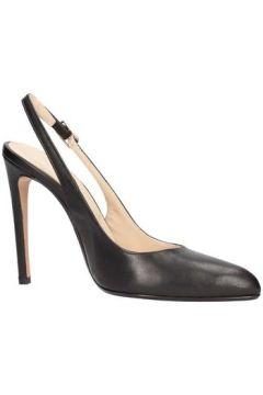 Chaussures escarpins Martina 17(88471198)