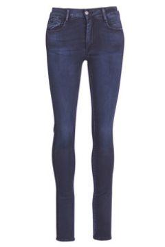 Jeans Le Temps des Cerises PULP HIGH SLIM(88585748)