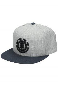 Element Knutsen B Cap wit(100498766)
