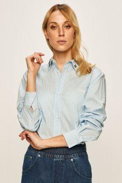 Guess Jeans - Koszula(103719551)