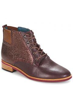 Boots Karston JIVA(115388803)