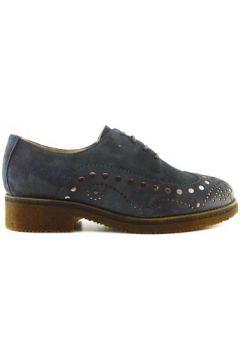 Chaussures Gadea 41242 silk carbon(88544099)