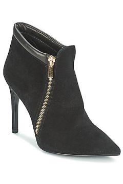 Boots Luciano Barachini ARNO(115455243)