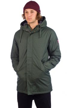 Derbe Watt´N Jung Winter Jacket groen(96712576)