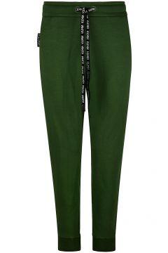 Nikita Flagrant Jogging Pants groen(107972146)