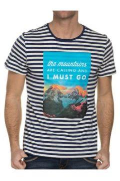 T-shirt Blend Of America 21725(115474998)