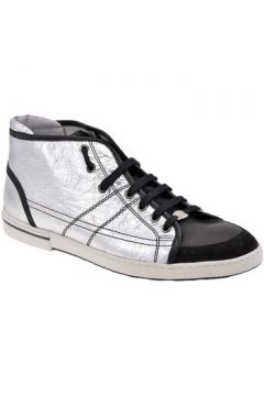 Chaussures OXS Polk Baskets montantes(115499772)