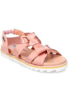 Sandales enfant Pepe jeans Zoe Twist(101562119)