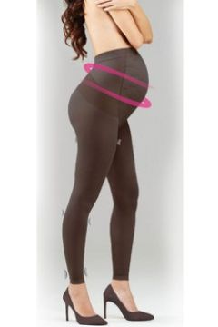Collants Solidea Legging de Compression Future Maman(101661967)