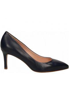 Chaussures escarpins Malù NAPPA(101560322)