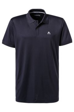 Alberto Golf Polo-Shirt Josh Dry Comf.07246301/899(110999900)