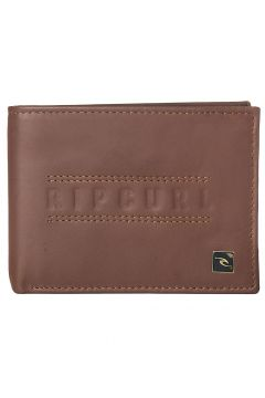 Rip Curl Classic RFID All Day Wallet bruin(116175432)