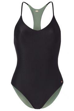 O\'Neill Oahu Swimsuit black aop(113907078)