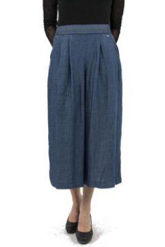 Pantalon Le Phare De La Baleine baf40087(115462127)