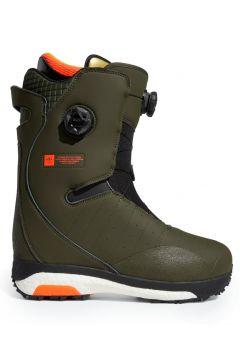 Boots de snowboard Adidas Snowboarding Acerra 3st Adv - Night Cargo Core Black Solar Red(111333308)