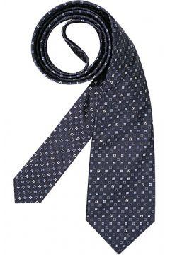 FENDI Krawatte FXC160/I0R/F0QA2(78671620)