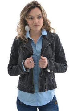 Blouson Esprit denim jacket(115461647)