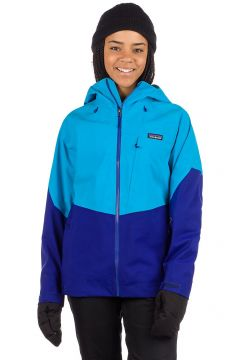 Patagonia Untracked Jacket blauw(95394396)