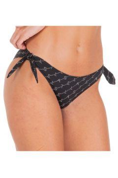 Bikini slip pezzo sotto woman(116886787)