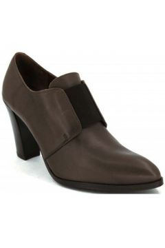 Boots Pedro Miralles 1253(115398742)