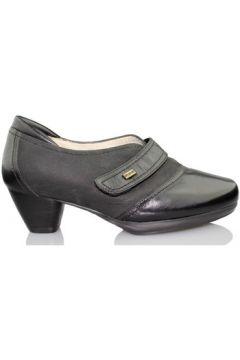 Chaussures escarpins Drucker Calzapedic LINEA SPORT(115449603)