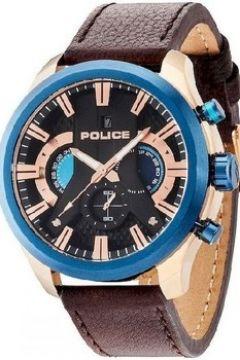 Montre Police PL14639JSRBL.02(88716405)