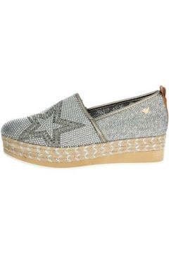 Chaussures Shaka SL181510 W0004(115568786)