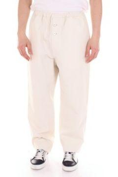 Pantalon Jil Sander JSUN310731MN252500(115506003)