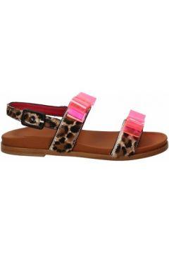 Sandales 181 MAGADI LEO(115565586)