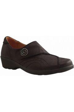 Chaussures Longo 69207(115426025)