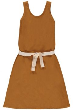 Kleid Dancer- Exklusiv Little Creative Factory x Smallable x Isetan(113867233)