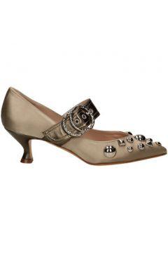 Chaussures escarpins Mivida RASO E IMOLA(115597628)