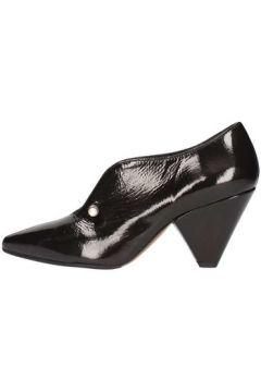 Chaussures escarpins Silvia Rossini 3100(115594910)