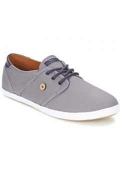 Chaussures Faguo CYPRESS(115453855)