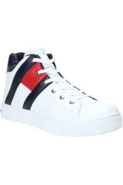 Chaussures enfant Tommy Hilfiger T3B4-30510-0739X008(115666322)