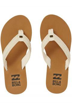 Billabong Kai Sandals wit(85194517)