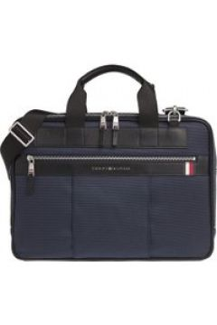 Tommy Hilfiger TH Elevate Nyl Work Sn02 - Sky Captain(110455583)