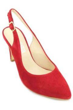 Chaussures escarpins Calzados Vesga Estiletti 2284B Zapatos de Vestir de Mujer(115400324)
