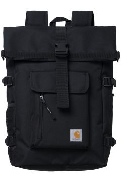 Carhartt WIP Philis Backpack zwart(113748624)