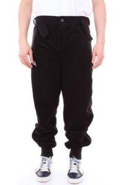 Pantalon Kappa 303HBE0(115559585)
