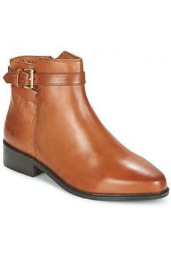 Bottines Dune London PAULO(88667661)