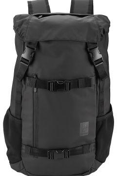 Nixon Landlock Wr Backpack zwart(112307930)