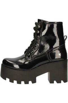 Boots Windsor Smith HANNA(115576395)