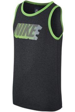 Debardeur enfant Nike Futura Icon Junior(98763853)